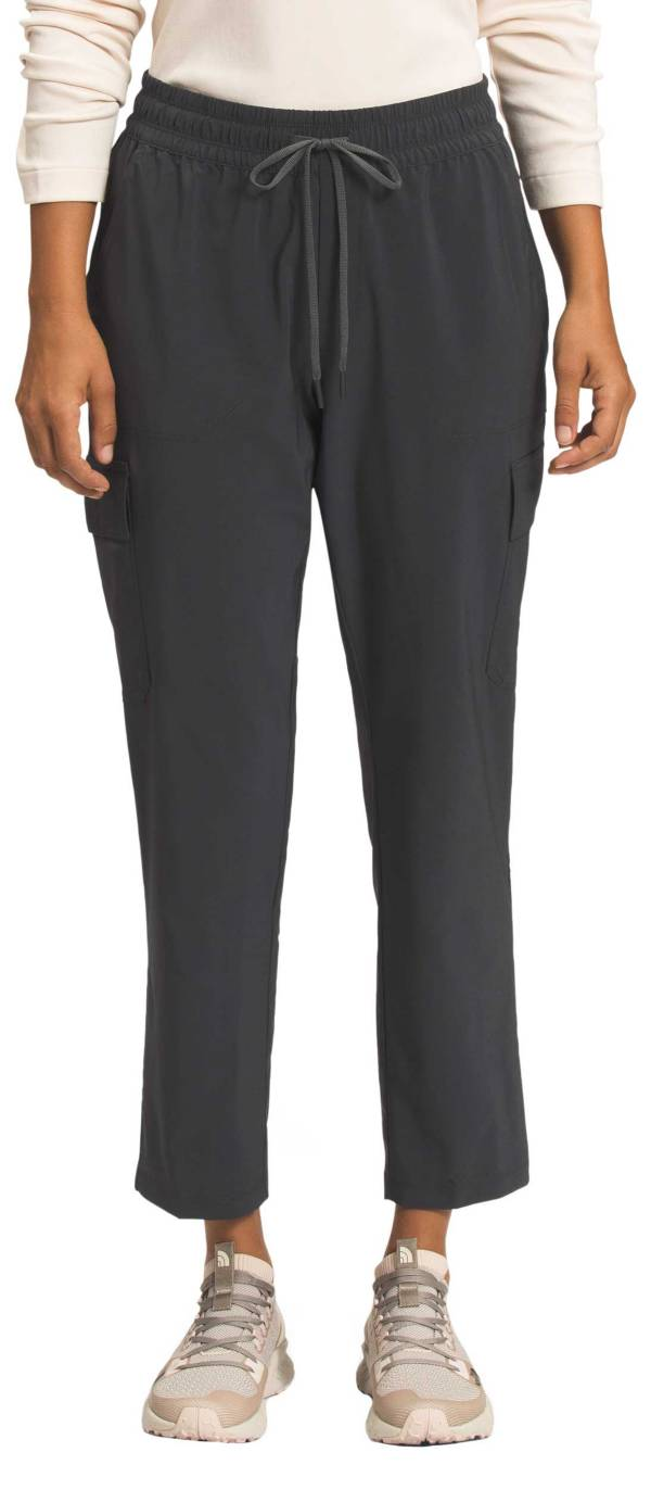 The North Face Women's Never Stop Wearing Cargo Pants product image