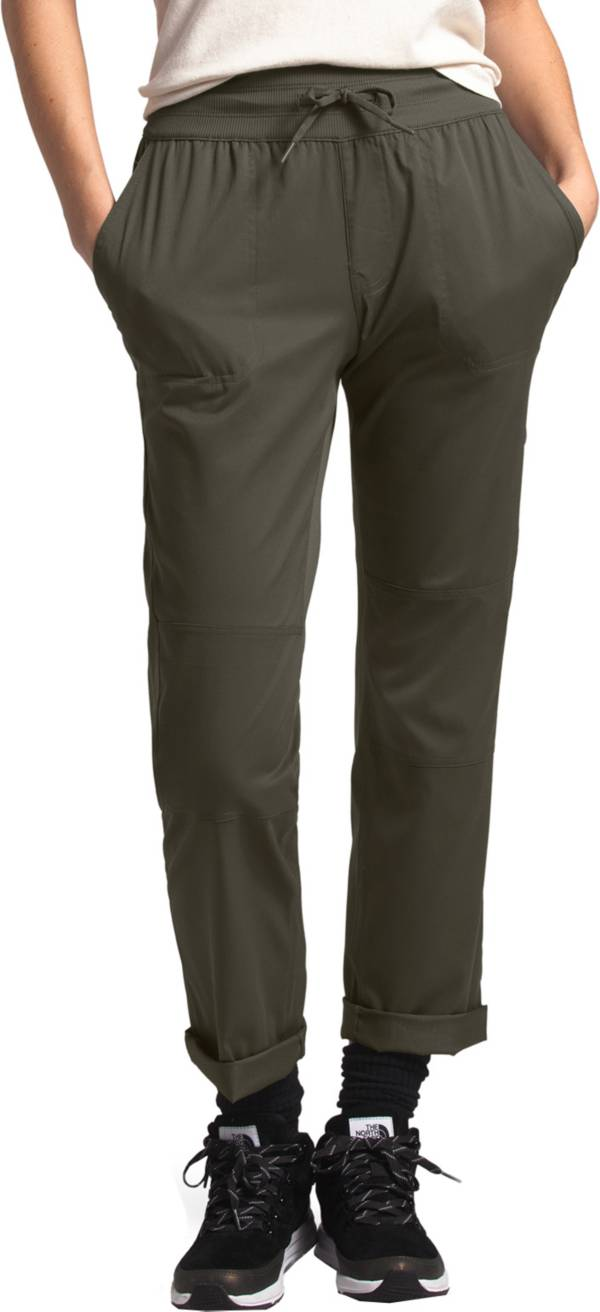 The North Face Women's Aphrodite Motion Pants product image