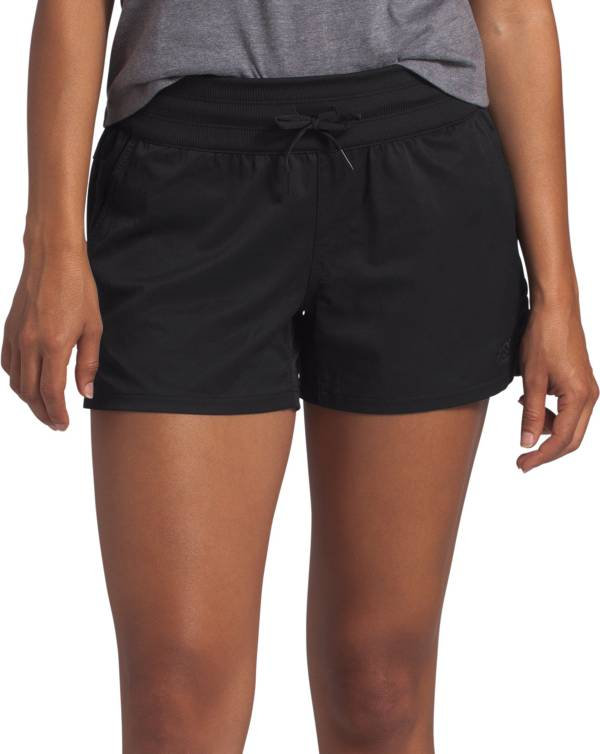 The North Face Women's Aphrodite Motion Shorts product image