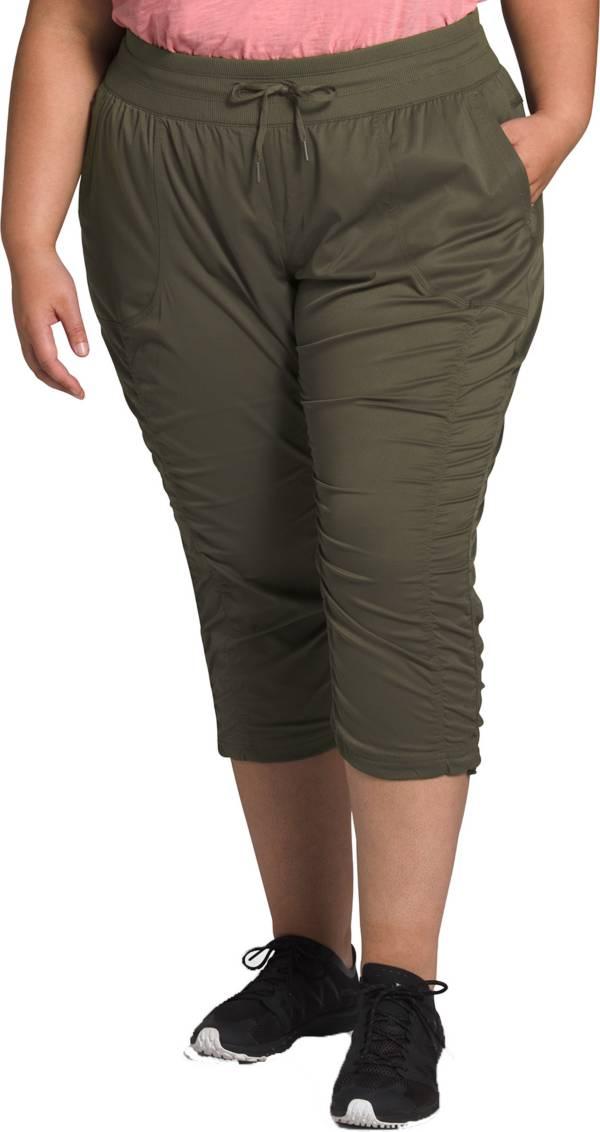 The North Face Women's Plus Aphrodite 2.0 Capris product image