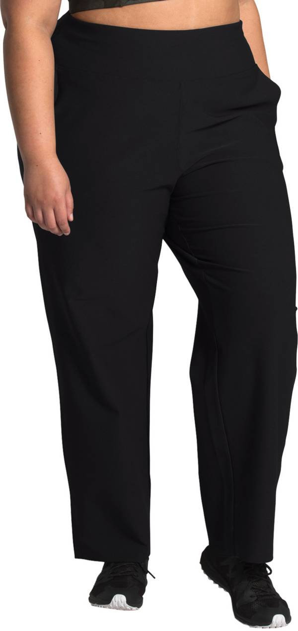 The North Face Women's Plus Size Everyday High Rise Pants product image