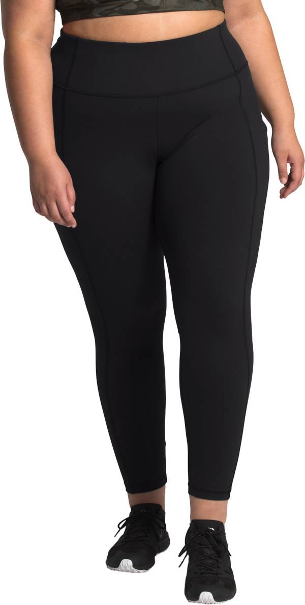 The North Face Women's Motivation 7/8 Tights product image