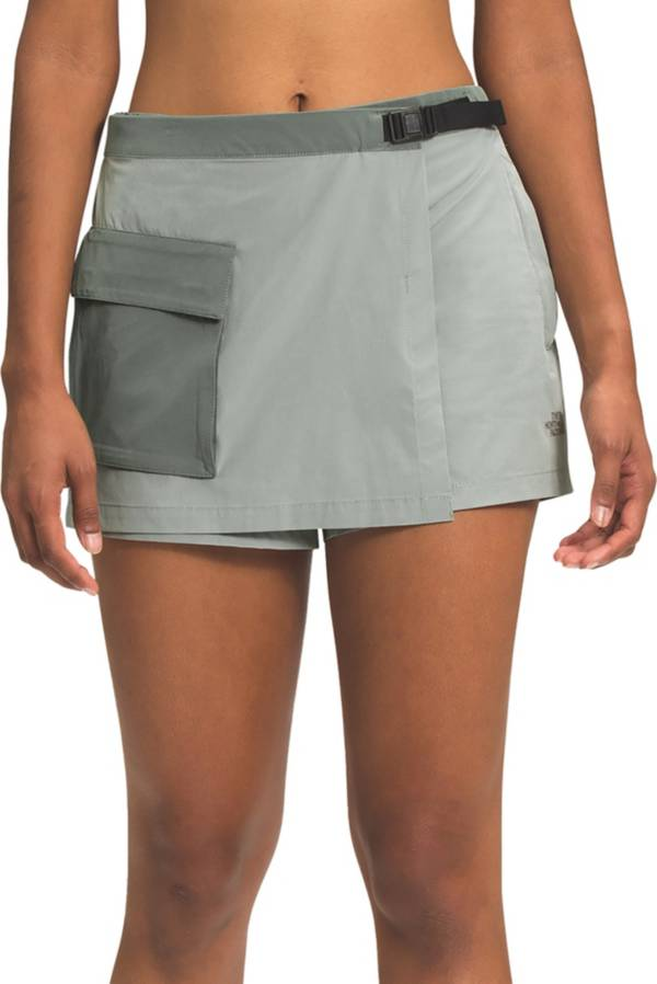 The North Face Women's Paramount Skort product image