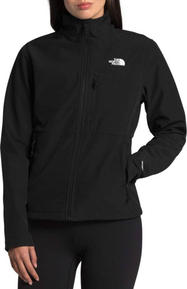 The North Face Women's Apex Bionic Jacket product image