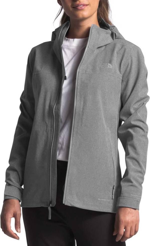 The North Face Women's Apex Flex Futurelight Jacket product image