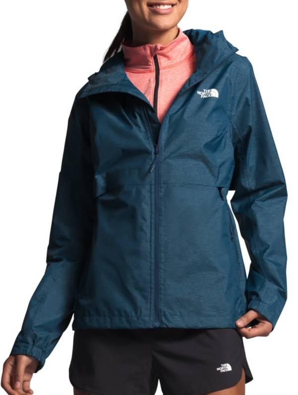 The North Face Women's Paze Rain Jacket product image