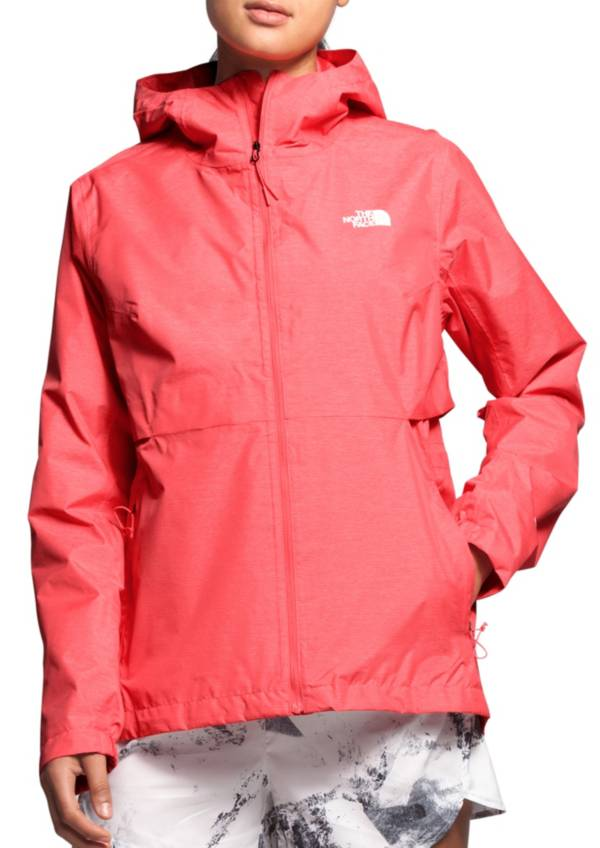 The North Face Women's Paze Rain Jacket product image