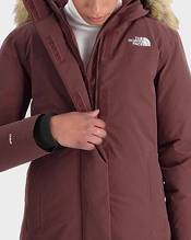 The North Face Women's Arctic Parka product image