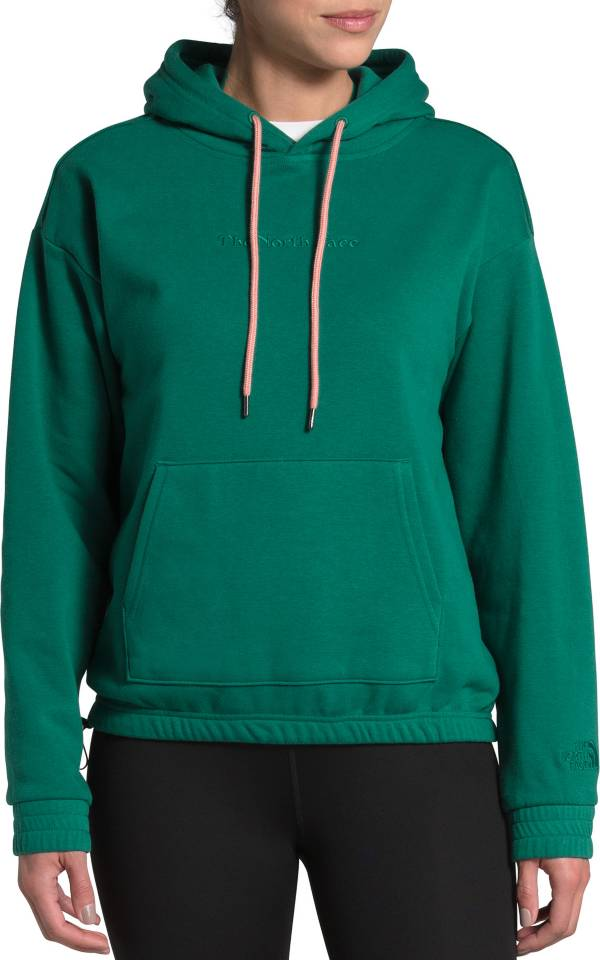 The North Face Women's Rogue Pullover Hoodie product image
