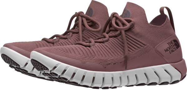 The North Face Women's Oscilate Hiking Shoes product image
