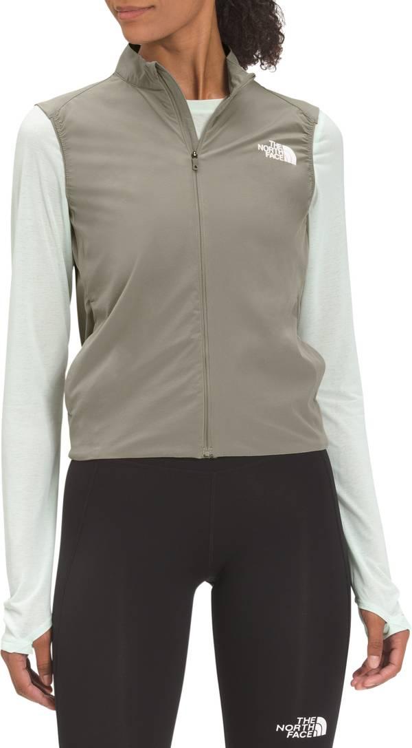 The North Face Women's Sunriser Vest product image