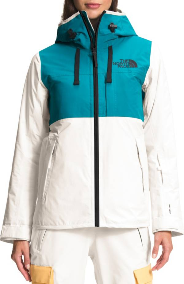 The North Face Women's Superlu Insulated Jacket product image