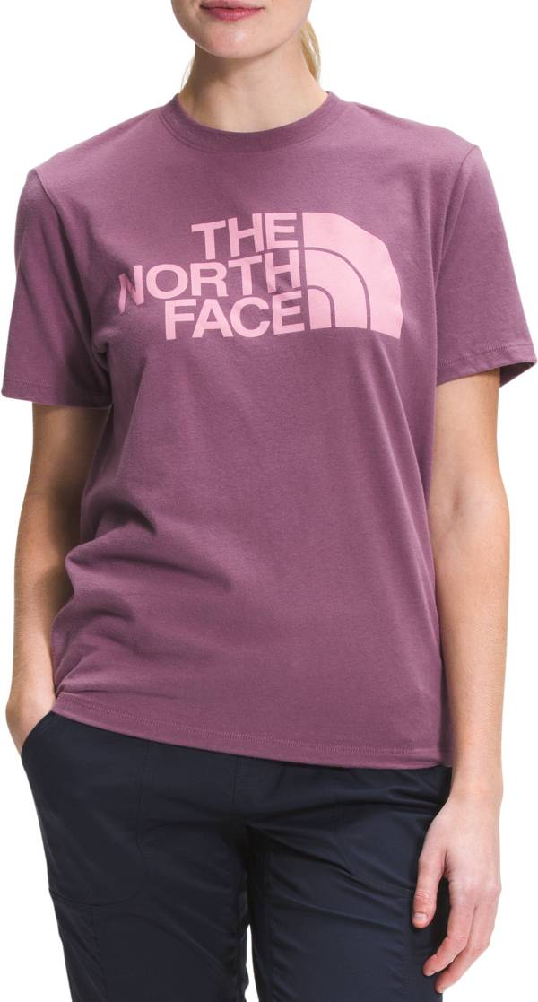 The North Face Women's Half Dome T-Shirt product image