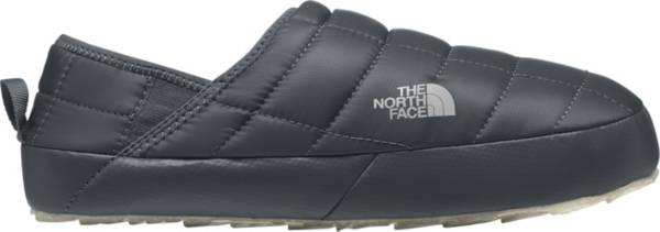 The North Face Women's ThermoBall Eco Traction Mule V Slippers product image