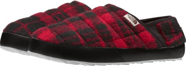 The North Face Women's ThermoBall Traction Mule V Wool Slippers product image