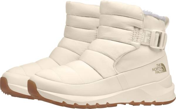 The North Face Women's Thermoball Pull-On Winter Boots product image