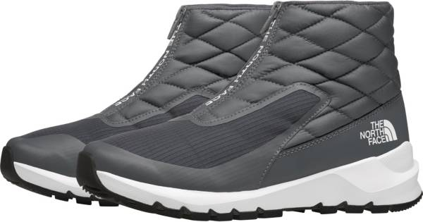 The North Face Women's ThermoBall Zip Winter Boots product image