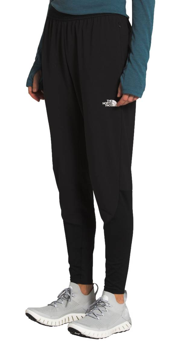 The North Face Women's AT Hybrid Joggers product image