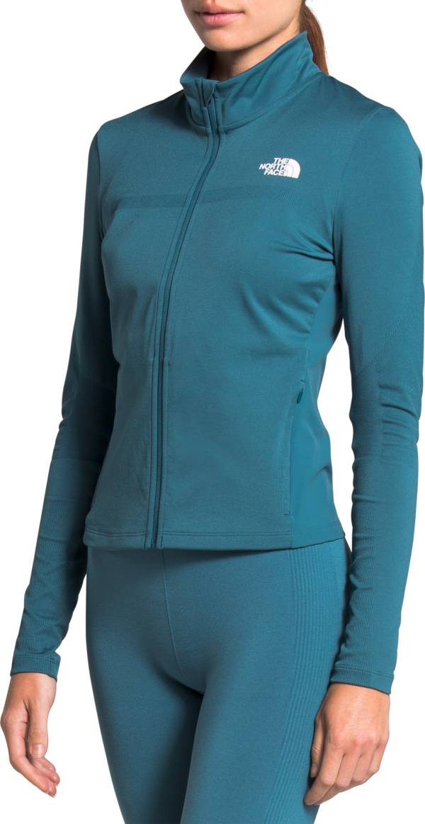 The North Face Women's Teknitcal Full Zip Jacket product image