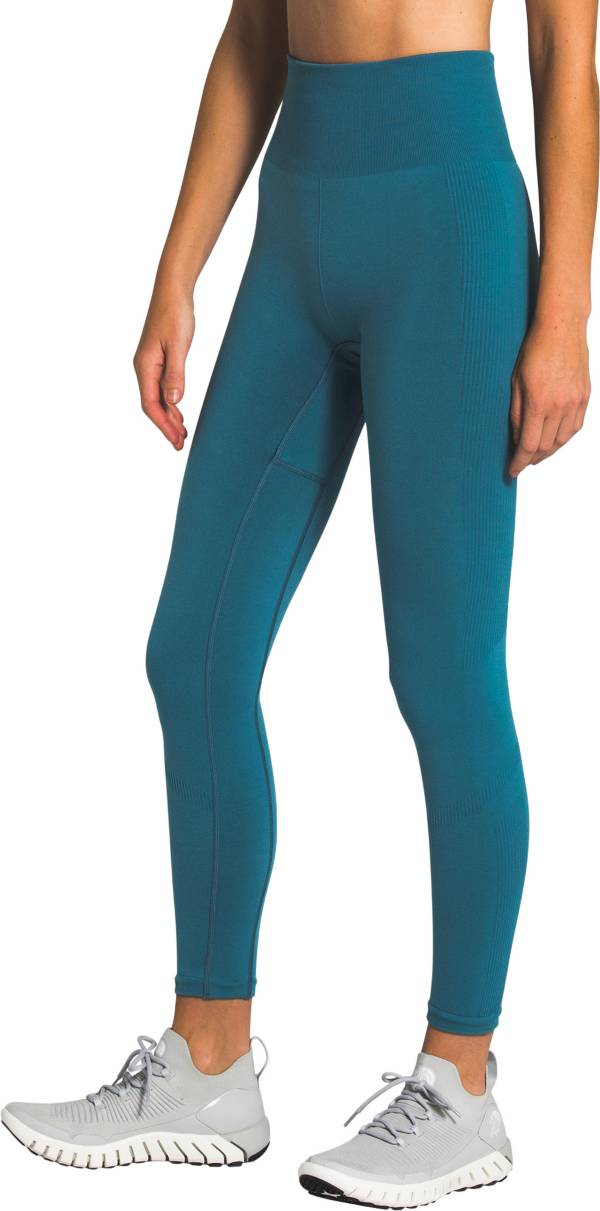The North Face Women's Teknitcal Tights product image