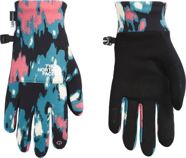 The North Face Women's Etip Recycled Gloves product image