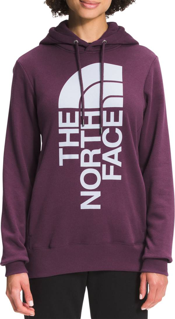 The North Face Women's Trivert Pullover Hoodie product image