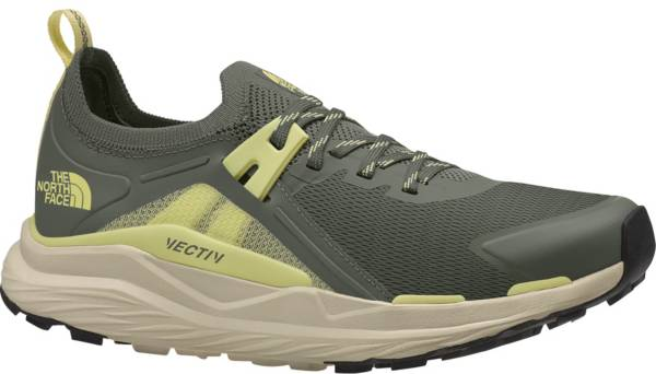 The North Face Women's VECTIV Hypnum product image