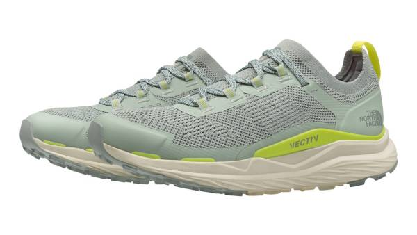 The North Face Women's VECTIV Escape product image