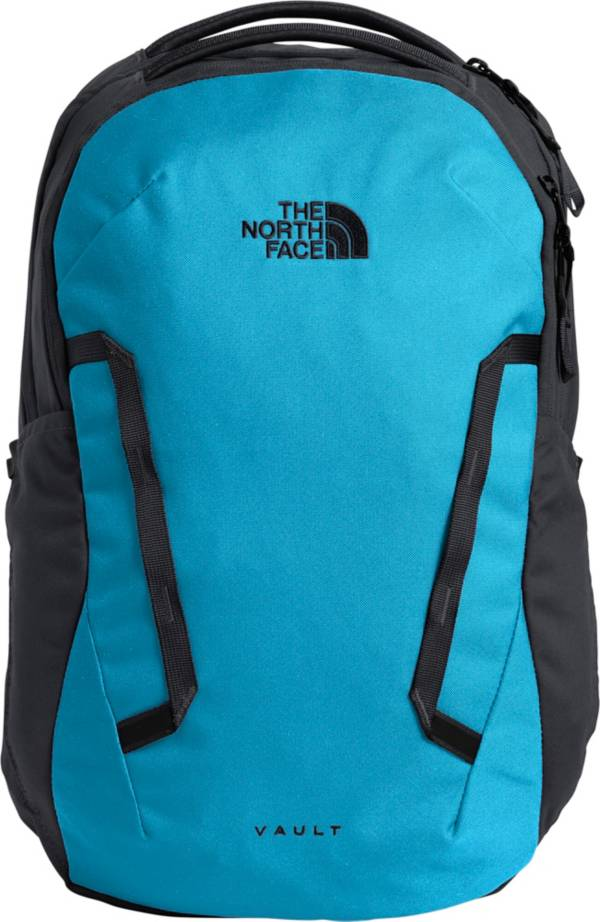 The North Face Women's Vault Backpack product image