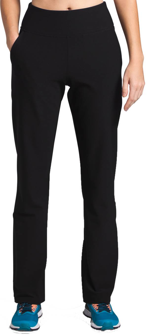 The North Face Women's Everyday High Rise Pants product image