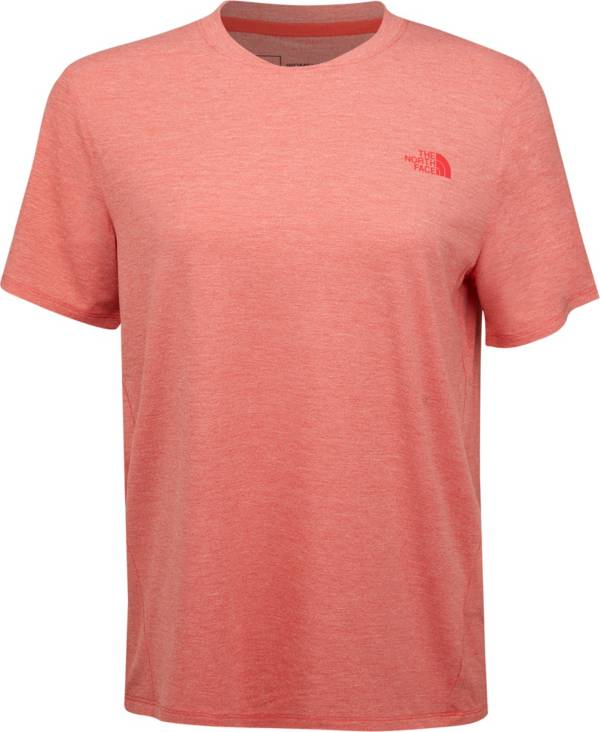 The North Face Women's Wander Short Sleeve T-Shirt product image