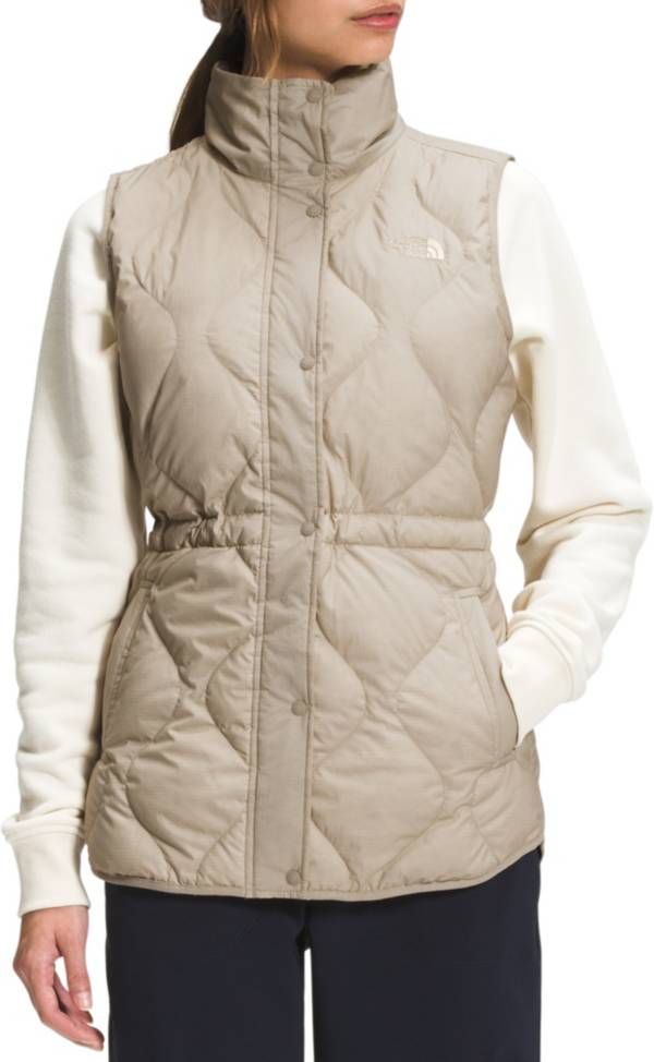 The North Face Women's Westcliffe Down Vest product image