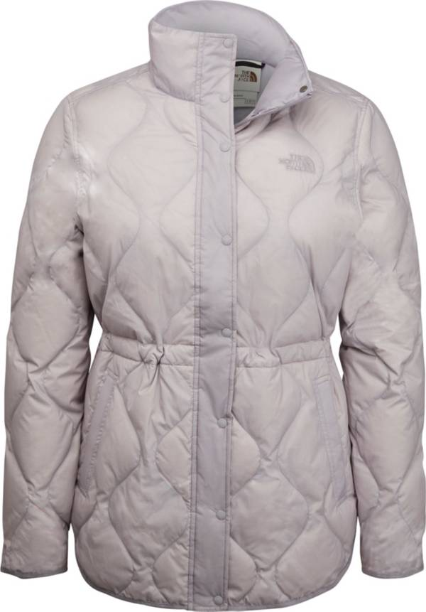 The North Face Women's Westcliffe Down Jacket product image