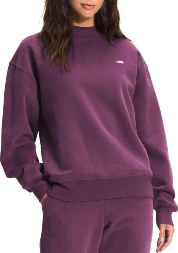 The North Face Women's City Standard Crew Sweatshirt product image