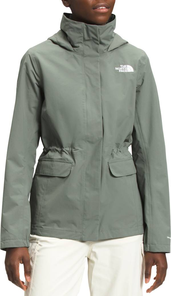 The North Face Women's Zoomie Jacket II product image