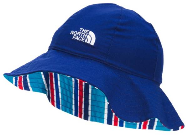 The North Face Youth Baby Brimmer Hat product image