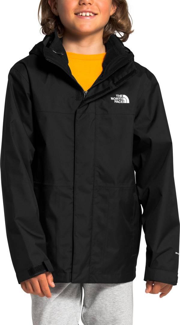 The North Face Boys' Gordon Lyons Triclimate Jacket product image
