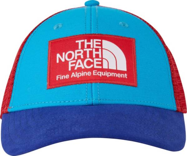 The North Face Kids' Mudder Trucker Hat product image