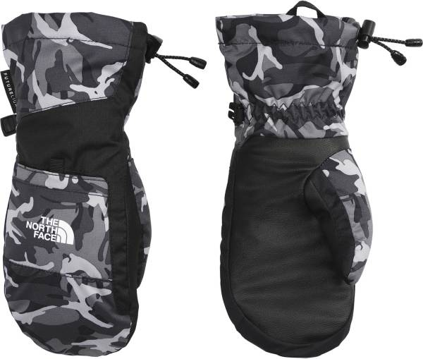 The North Face Youth Montana Futurelight Mittens product image