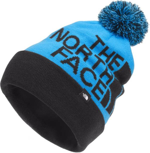 The North Face Youth Ski Tuke Beanie product image
