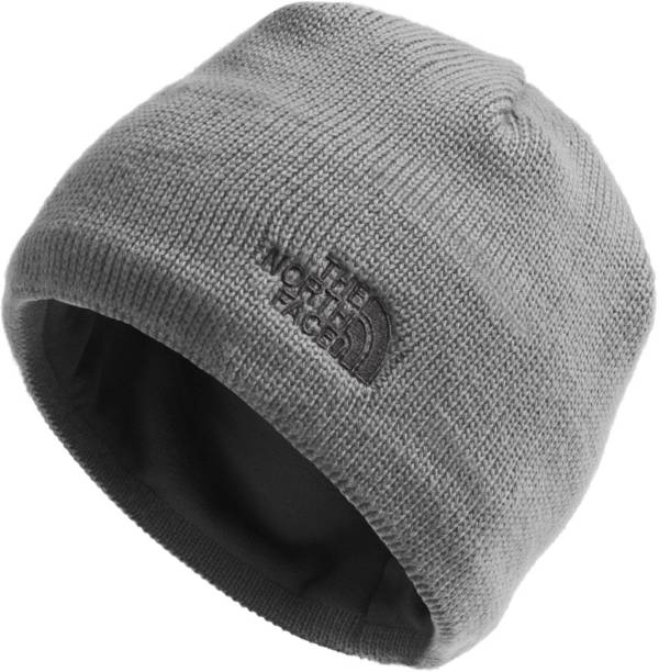 The North Face Youth Bones Recycled Beanie product image