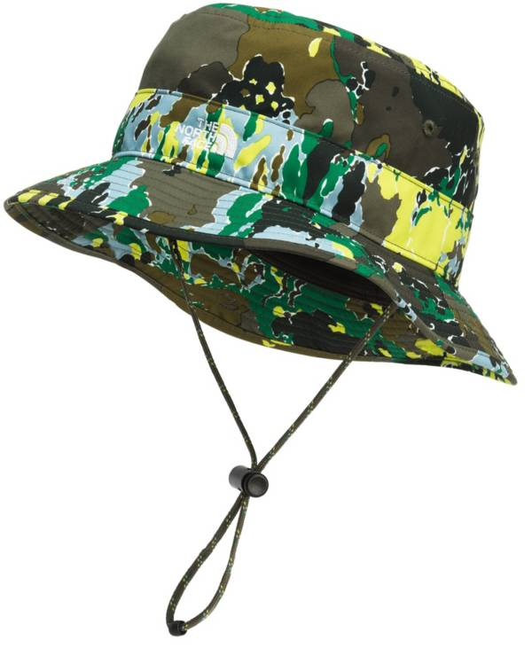 The North Face Youth Class V Brimmer Hat product image