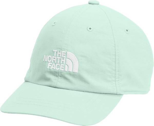The North Face Kids' Horizon Hat product image