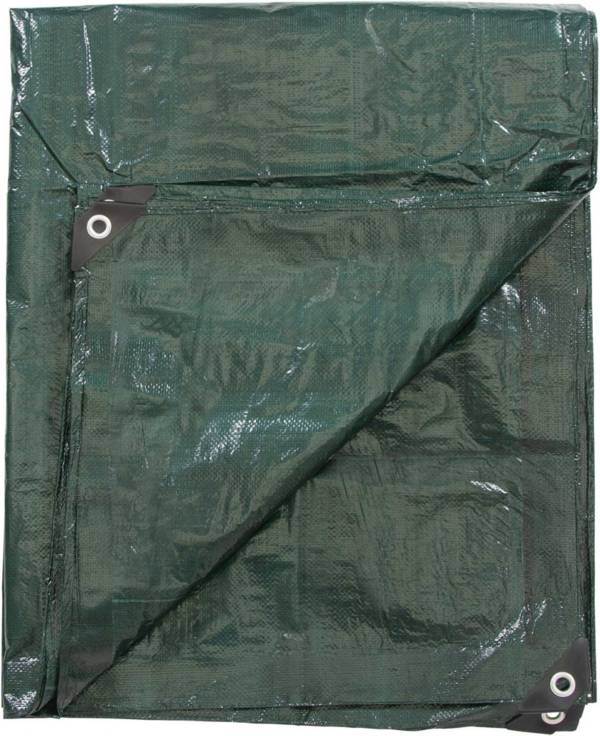 Stansport 12' x 14' Rip Stop Tarp product image