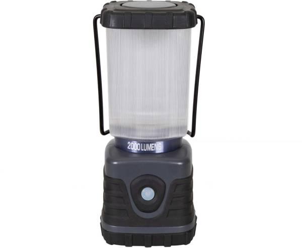 Stansport 2000 Lumens LED Lantern product image