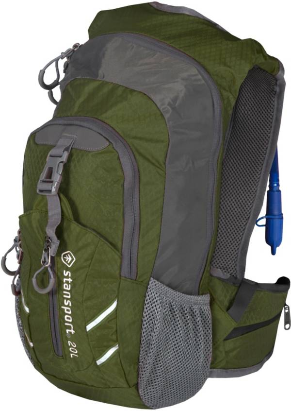 Stansport 20L Daypack with Hydration Bladder product image