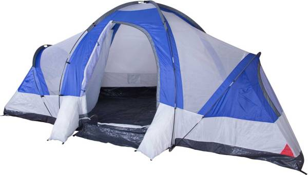 Stansport Grand 18 3-Room Dome Tent product image