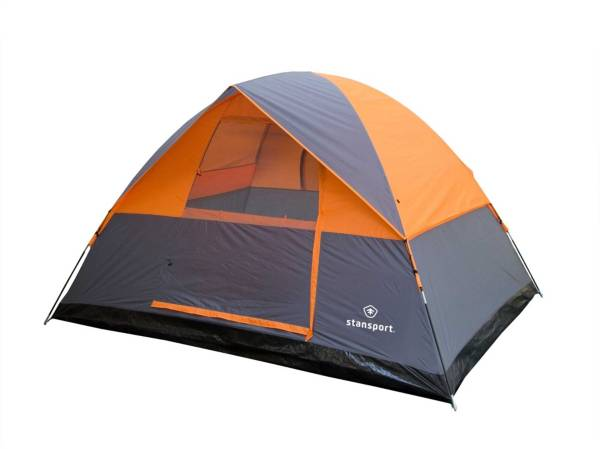 Stansport Everest 6-Person Dome Tent product image