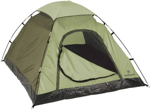 Stansport Buddy Hunter Dome Tent product image