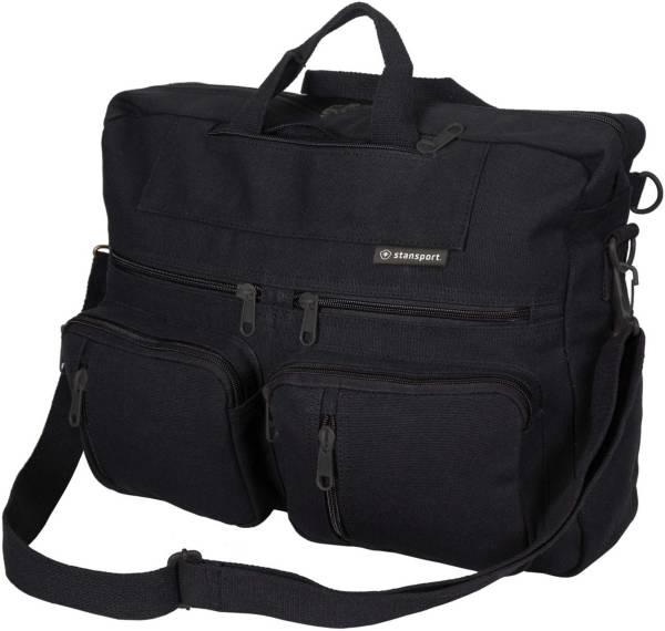 Stansport Cotton Canvas Versa-Bag product image